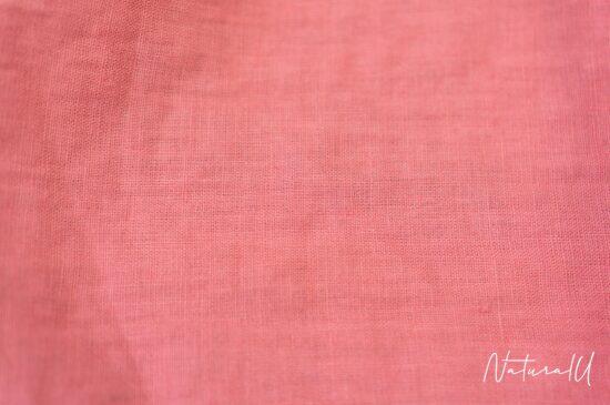 Light pink_2
