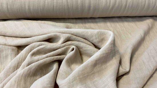 Softened creamy linen_3