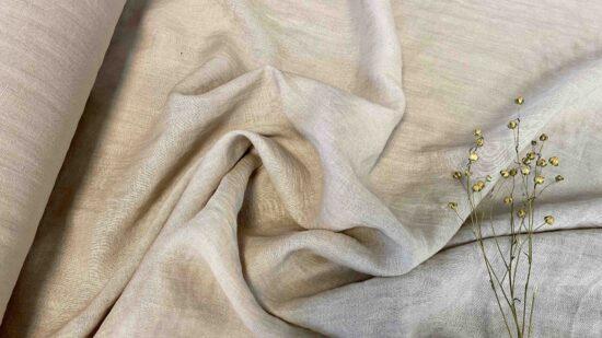 Softened creamy linen_4