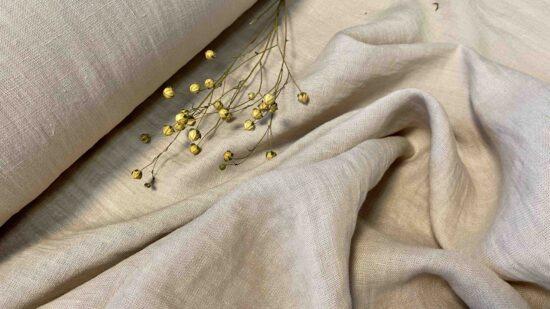 Softened creamy linen_5