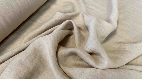 Softened creamy linen_8