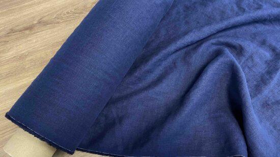 Softened deep blue_2