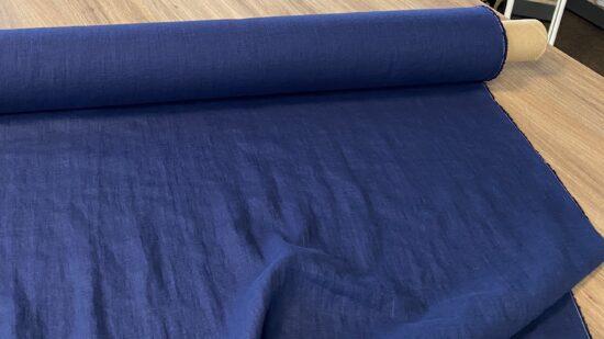 Softened deep blue_6