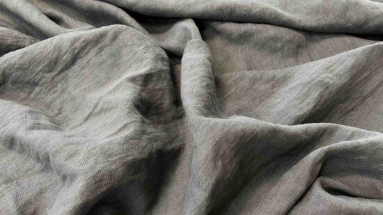Softened grey linen_3