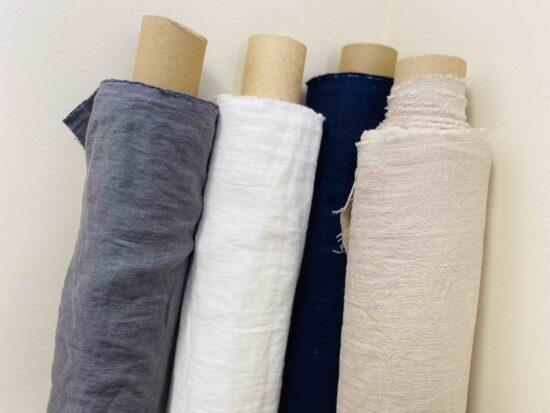 Softened linen_9