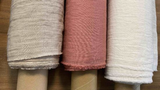 Softened linen_mix_5