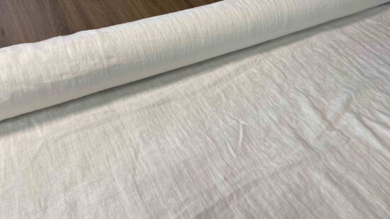 Softened white linen_2