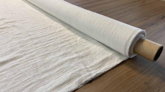 Softened white linen_3