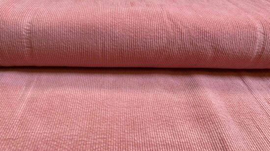 Velvetas pink_1