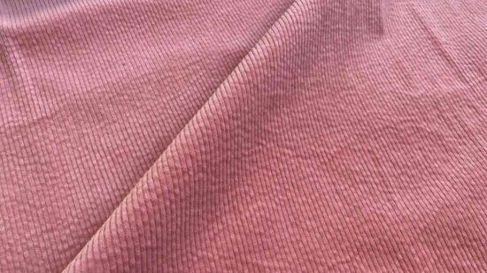 Velvetas_pink_4