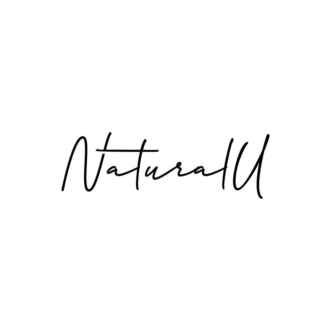 NaturalU